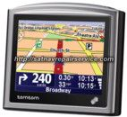 Repair TomTom ONE 3Rd Edition (4N01.000)